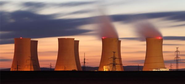 essay on uses and abuses of nuclear energy Photo essays press centre press releases media advisories peaceful uses of nuclear energy: meeting societal needs i am pleased to be with you today to share a few of my thoughts on the peaceful uses of nuclear energy.